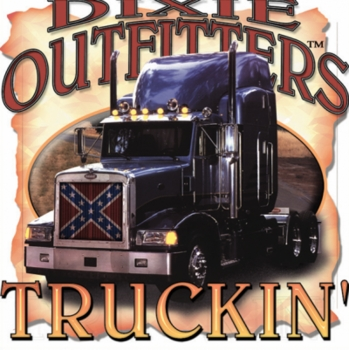 Dixe Outfitters Truckin T Shirts Suppliers Wholesale in Bulk -17038-6564-400x400