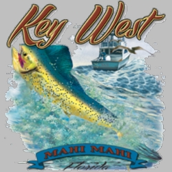 Men's Women's Adult Key West Florida T Shirts Suppliers Wholesale in Bulk - 5012-v2_o_rp-400x400