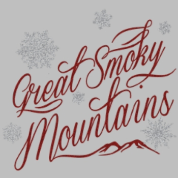 Great smokey mountains T Shirts Suppliers Wholesale in Bulk - 6214-v2_o_gl-400x400
