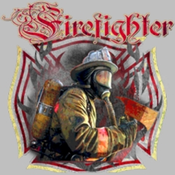Wholesale Clothing Apparel - Firefighter T Shirts Suppliers Wholesale in Bulk -7061_o_rp-400x400