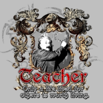 Wholesale Clothing Apparel - Teacher T Shirts Suppliers Wholesale in Bulk -7070_o_rp-400x400