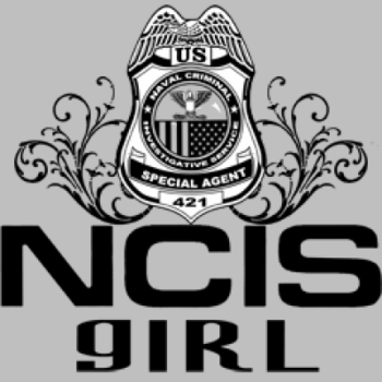 Wholesale Fashion Hats - NCIS Girl T Shirts Suppliers Wholesale in Bulk - 7462_o_rp-400x400