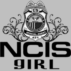 Men's Women's Adult Wholesale Fashion Hats - NCIS Girl T Shirts Suppliers Wholesale in Bulk - 7462_o_rp-400x400