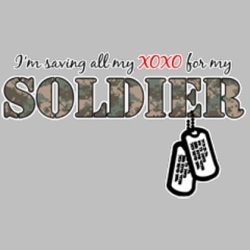Men's Women's Adult Soldier T Shirts Suppliers Wholesale in Bulk - 7521_o_rp-400x400