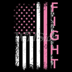 Fashion Patriotic Clothing For Men, Wholesale Bulk Supplier - Cancer T-Shirts, Tees, Hats, Patriotic, American Flag, Cheap, Online, Wholesale - 19579