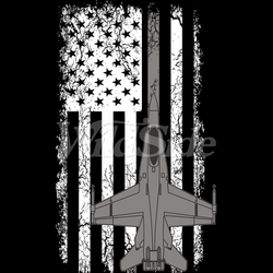 Fashion Patriotic Air Force Clothing For Men, Wholesale Bulk Supplier - Air Force T-Shirts, Tees, Hats, Patriotic, American Flag, Cheap, Online, Wholesale - 19706