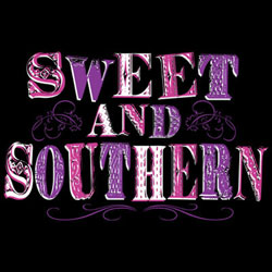 Sweet and Southern T Shirts, Country T-Shirts and Shirt Designs, Wholesale Bulk Hoodies Cheap Supplier - MSC Distributors