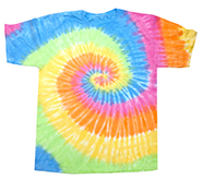 Wholesale Tie Dye Closeouts, Funny Closeouts, Biker Overstocks, Closeout Merchandise, Military Closeout Sales - MSC Distributors - CAMO PINK - ETERNITY