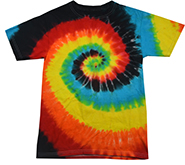 Tie Dye Shirts, Wholesale Bulk Clothing Cheap Suppliers - tie dye eclipse