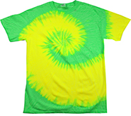 Tie Dye T Shirts Hats Hoodies Long Sleeve Wholesale Bulk Supplier