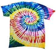 Wholesale Bulk Clothing Cheap Suppliers - tie_dye_santa_barbara