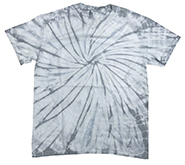 Wholesale Resale Products Cheap - tie_dye_spider_silver