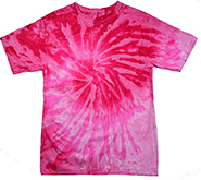 Wholesale Resale Products Cheap - tie_dye_spiral_pink_lt_pink