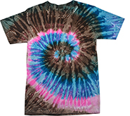 Wholesale Resale Products Cheap - tie_dye_tour_bus