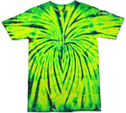 Wholesale Resale Products Cheap - tie_dye_wild_spider