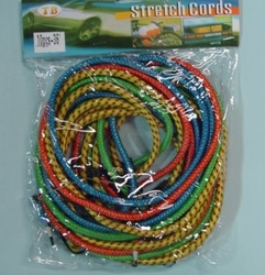 Wholesale Suppliers Wholesalers, Products - TL37. 8pcs 36 Bungee Cord