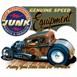 Bulk, Classic Car - Wholesale Clothing, Hats, Caps, Blank Apparel, Bulk T-Shirts, Cheap Polo Shirts, Supplier - MSC Distributors