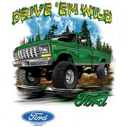 Wholesale Ford T Shirts Bullk Gildan Graphic Printed Custom Online at Cheap Price, Discount T Shirts Bullk Gildan Graphic Printed Custom -a10831e
