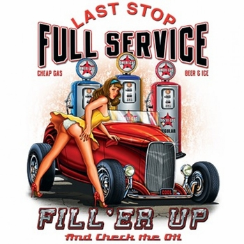 T-shirts Wholesale, Men's, Classic Cars, Muscle Classic Car Clothing & Apparel - T-Shirts Hats - Wholesale - A12144G