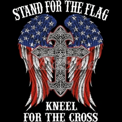 Bulk, Apparel - Wholesale T Shirts Stand For The Flag Kneel For The Cross Vintage Men's Printed T Shirts Apparel, Suppliers Wholesale in Bulk - 19680-A-450x450[1]