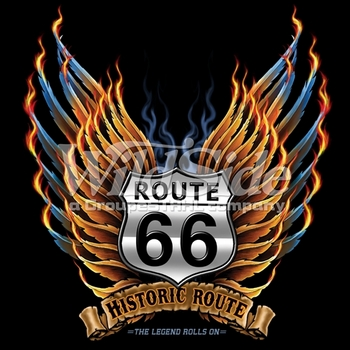 Wholesale T Shirts, Wholesale Hats, Biker T-Shirts - Buy Biker Shirts, Hoodies and Biker Clothing - Route 66 T Shirts Online at Cheap Price, Discount Route 66 T Shirts - 13032