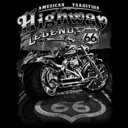 Wholesale Biker Clothing Apparel Motorcycle T-Shirts Bulk - MSC Distributors