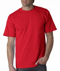 T Shirts Wholesale Bulk Suppliers - 2000T Gildan Ultra Cotton® Adult Tall T-Shirt 5.97