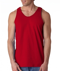 Tank Tops Wholesale Bulk Supplier - Blank - 2200 Gildan Ultra Cotton Adult Tank Top