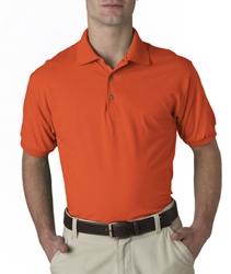T Shirts Wholesale Distributor - Clothing Men's Wholesale Supply - T Shirts Wholesale Bulk Supplier - Blank - 12000 G8800 Gildan DryBlend® Adult Jersey Polo Shirt 6.30