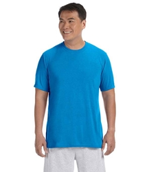 T Shirts Wholesale Bulk Supplier - Blank - 42000 Gildan Performance™ Adult T-Shirt 5.32