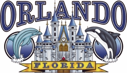 Wholesale Orlando Florida T Shirts in Bulk, Wholesale Clothing and Apparel - MSC Distributors