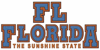 Wholesale Products - Bulk Florida Resort T Shirts Suppliers - 13259