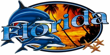 Wholesale Products - Bulk Florida Resort T Shirts Suppliers - 13282