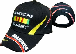 Cheap Wholesale Military Hats and Caps - Apparel Suppliers In Bulk - ECAP476b. Military Embroidered Acrylic Cap
