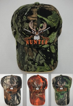 Realtree Hardwoods HD® Camo - Wholesale Bulk Supplier - HT122. ...Camo Deer Hunter Hat