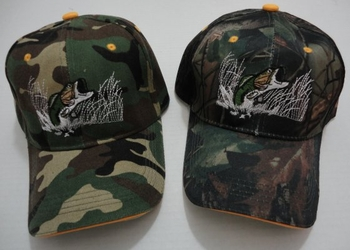 Realtree Hardwoods HD® Camo - Wholesale Bulk Supplier - HT659. Camo Fish Hat
