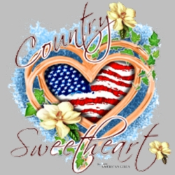 Men's Women's Adult Wholesale Clothing Apparel -  Bulk, Custom Personalized Country Sweetheart Gifts, Wholesale Bulk Shirts - 6505