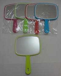 Wholesale Products - Buy For Resale Wholesale Convenience Store Products - HS64B.  Handheld Mirror