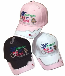 Wholesale Woman Of Faith Hats - Buy Cheap Woman Of Faith Hats from Best Woman Of Faith Hats Wholesalers - MSC Distributors