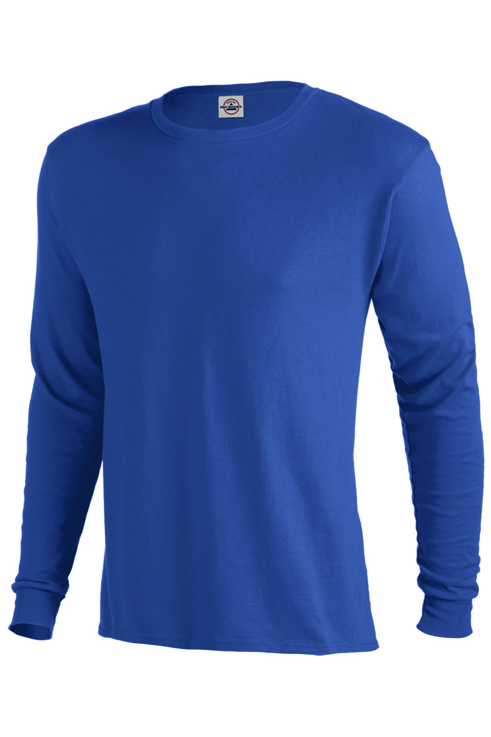 Wholesale clothing apparel directory ask home design for Where to buy blank t shirts in bulk