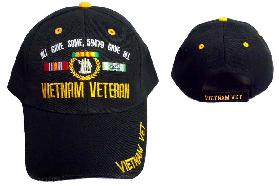 Wholesale Air Force Hats – HD Wallpapers
