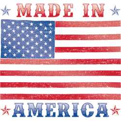 T Shirts Wholesale Distributor - Made in America Wholesale Fashion Clothing Apparel Products - Graphic Tees Wholesale in Bulk Suppliers - 21696EV2