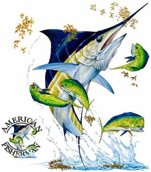 Wholesale Fishing Clothing, Wholesale Fishing T Shirts - 14095