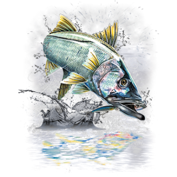 Wholesale Fishing T Shirts in Bulk, Wholesale Clothing and Apparel - 20432D0