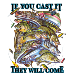 Wholesale Fishing T Shirts in Bulk, Wholesale Clothing and Apparel - 21948HL2
