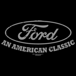 Wholesale Ford T Shirts Bullk Gildan Graphic Printed Custom Online at Cheap Price, Discount T Shirts Bullk Gildan Graphic Printed Custom -a10809c