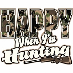 Wholesale Products - Men's Women's Adult Hunting - Wholesale Clothing, Hats, Caps, Blank Apparel, Bulk T-Shirts, Cheap Polo Shirts, Supplier - MSC Distributors