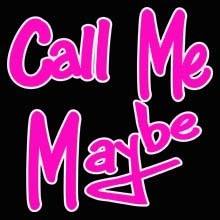 Wholesale Funny Call me Maybe Products T Shirts Hats for Resale Online - 22346p