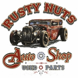 Bulk, Apparel - Wholesale T Shirts Classic Cars T Shirts Clothing Supplier Wholesale in Bulk -A2006D