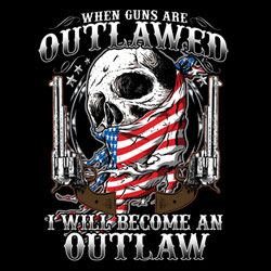 Wholesale Gun Patriotic Pro Second Amendment Apparel Online Store Hats and T Shirts Suppliers - MSC Distributors